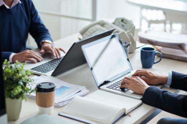 Macrotraining cursos básicos y avanzado de Excel