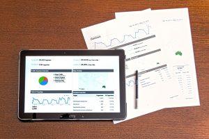 Curso de Excel Basico, Curso de Excel Intermedio, Curso Avanzado